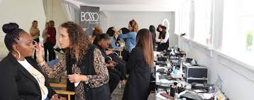 los angeles makeup school best makeup school la bosso beverly makeup