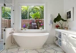 garden bathroom ideas bathroom design ideas