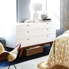Pecan Changing Table Fabulous Pecan Dresser Pecan Changing Table Dresser Inclub Me