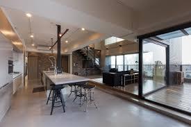 modern penthouse stunning 2 fabulous modern penthouse suite