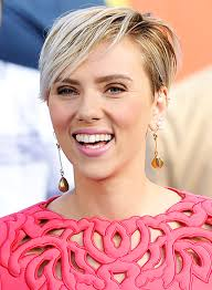 cropped hairstyles with wisps in the nape of the neck for women short edgy hairstyles beauty riot