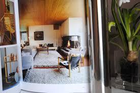 home design books 2016 88 home design books 2016 fevicol design ideas bedroom