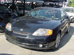 hyundai tiburon 2003 parts 2003 hyundai tiburon used parts stock 002971