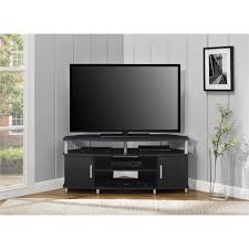 Carson Corner Bookcase Ameriwood Furniture Carson Corner Tv Stand For Tvs Up To 50