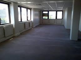 location bureaux rouen location bureaux rouen 76100 431m2 id 219193 bureauxlocaux com