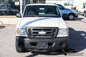 ford ranger mpg 2000 2008 used ford ranger 2008 ford ranger xl great mpg great price