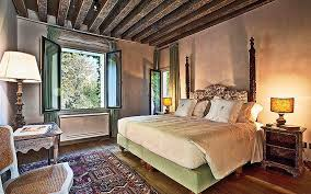 venice apartment grand apartments in venice four of the best travel