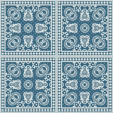 Blue Kitchen Tiles Another Seamless Tile Background Texture Www Myfreetextures Com