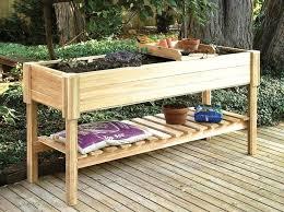 Lowes Planter Box by Cedar Planter Box U2013 Eatatjacknjills Com