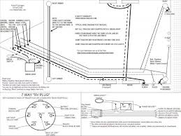 appealing travel trailer electrical wiring diagrams pictures