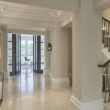 353 best foyer entrances images on pinterest staircases stairs