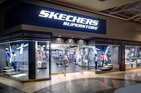 skechers opens premium superstore at ontario mills business wire