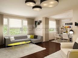 wohnzimmer design acherno wohnideen wohnzimmer 3 aus