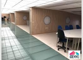 bureau à louer à bureau à louer à ehlerange lu réf 5747432