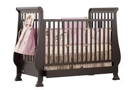 Ragazzi Convertible Crib Ragazzi Etruria Fixed Side Convertible Crib Rubbed