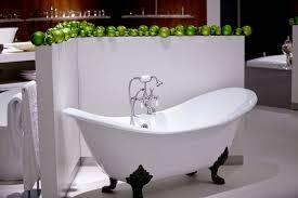 bathroom design bathtubs shower vanities electric mirror