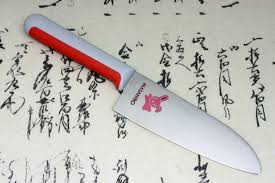 kitchen knives for children japan mart linya japanese masahiro safe kitchen knife for