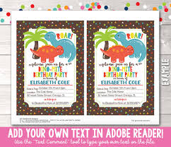 pumpkin party printable birthday party invitations fill in the