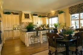 Kitchen Design Islands 41 Luxury U Shaped Kitchen Designs U0026 Layouts Photos