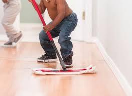 8 ways for hardwood floor cleaning design