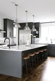 Design Kitchen Accessories Black Kitchen Design Ideas Black And Gold Kitchen Decor Black And