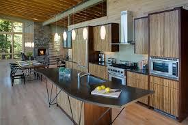 ecofriendly kitchen healthier kitchen cabinets