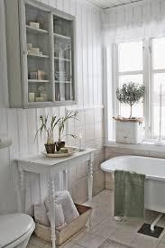 Shabby Chic Bathroom Decor 26 Adorable Shabby Chic Bathroom Décor Ideas Shelterness