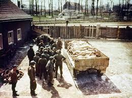 world war ii as we know it is bullshit u2013 extra newsfeed