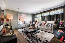 New Home Decorating Ideas A Bud New Homes Decoration Ideas