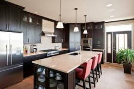 Kitchen Countertop Material by 7 Solid Surface Countertop Basics Before Buying