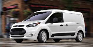 nissan rogue or similar alamo transit vs sprinter how do they compare beach ford