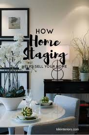 54 best home staging tips images on pinterest home staging tips