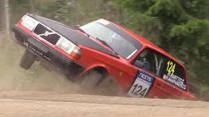 lexus rc vs audi s5 audi rs5 vs lexus rc f a battle of the sports coupe outcasts