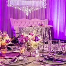 wedding venues in orlando fl wedding venues in orlando fl florida wedding venues