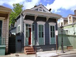 New Orleans Style Home Plans 190 Best Shotgun Houses Images On Pinterest Shotgun House