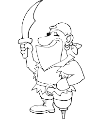 froggy coloring pages kids coloring