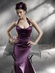lazaro bridesmaid dresses 7 best lazaro bridesmaid dresses images on bridesmaid