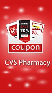 cvs pharmacy app for android coupons for cvs pharmacy free app for your phone android app store