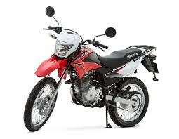honda 150 motocross bike avaliable bikes