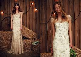 of the gowns sybarite selection couture wedding dresses hot the catwalks