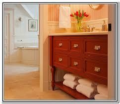 Custom Built Bathroom Vanities Kitchen Cabinet Design Custom Bathroom Vanity Cabinets Online