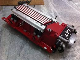 lt1 corvette valve covers lt1 air intake and valve covers removal page 3 chevy impala forums