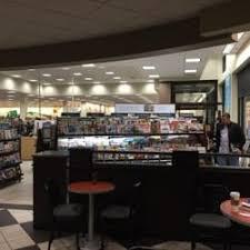Barnes And Nobles Richmond Va Barnes U0026 Noble Bookstores 5101 Main St Williamsburg Va