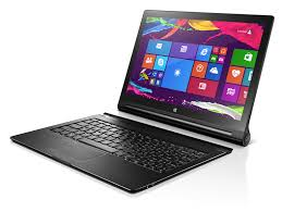 lenovo black friday awesome black friday deals on windows pcs and tablets windows