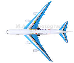 a380 big pull cord commercial airplane plane assemble friction
