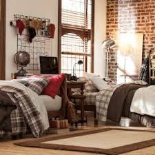 guy rooms stunning inspiration ideas guys dorm room decor best 25 guy rooms on