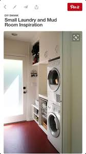 24 best laundry room ideas images on pinterest laundry room