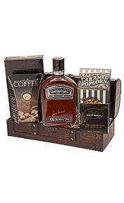 Bourbon Gift Basket Special Thank You Gifts Gift Baskets