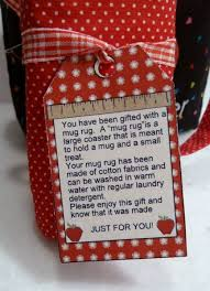best 25 small quilted gifts ideas on pinterest mug rugs