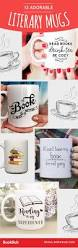 13 bookish mugs to warm up with this fall mothers creative and